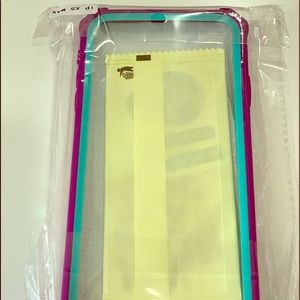 Accessories - Cover for iPhone X max